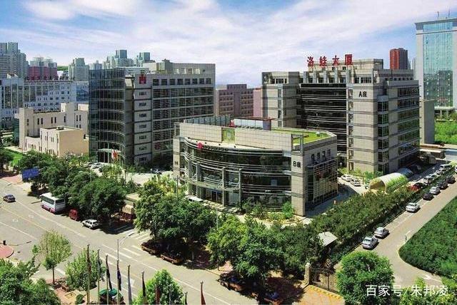 北京富豪依旧坐困愁城:账上明明有41亿资金,却还不起3亿小钱