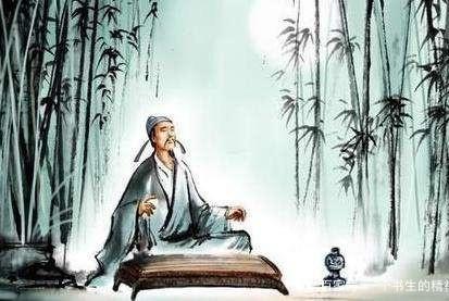 几个帝王代表不了中国历史!这些老百姓,才是中国人的脊梁!
