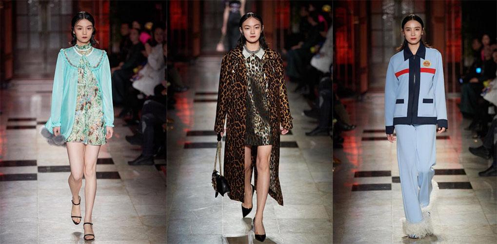 58歲惠英紅才是逆生長,穿黑裙連20歲的楊超越都比不上?
