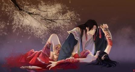 555小说_推荐五本仙侠和种田结合小说,种植灵药,刻苦修炼,成就