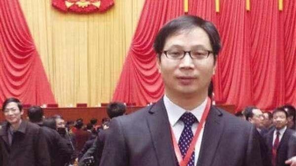 西安电子科技大学3位教授获批享受国务院政府特殊津贴