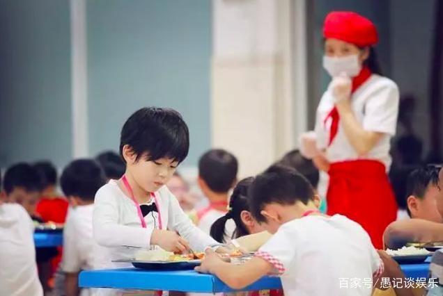 中国这2档优秀有内涵的综艺节目被韩国抄袭了!