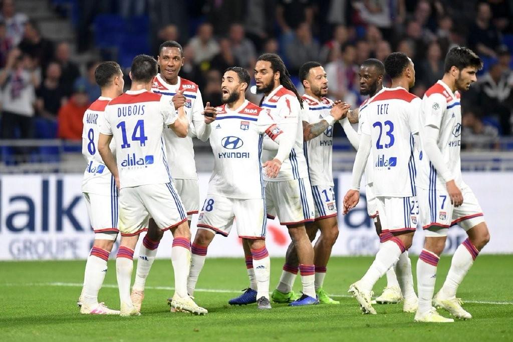 欧战之王!法甲劲旅1数据冠绝法甲球队,大巴黎仅排第5