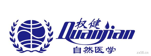logo logo 标志 设计 矢量 矢量图 素材 图标 600_223