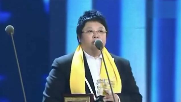 2016華鼎獎頒獎典禮全程