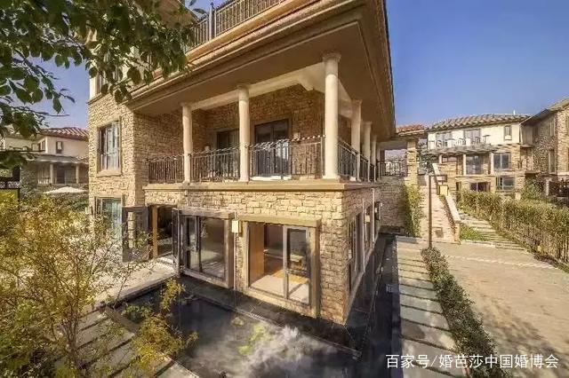中国最美的100家民宿院子 看看你城市有几家(一) 推荐 第3张