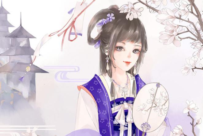 宠文:七宝是国公府唯一的嫡女,美的不可方物,却是个娇气小哭包