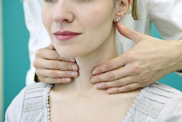 怎样才能预防甲状腺结节越来越多呢?或许多数人被忽视了
