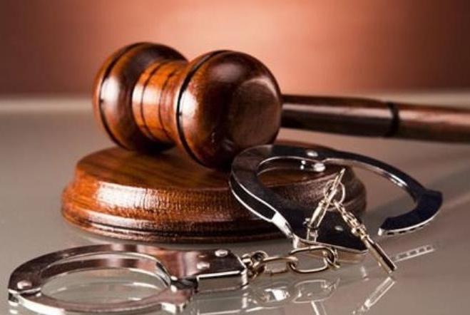 利滚利多少不受法律保护,收到法院传票怎么办,如何应对暴力催收