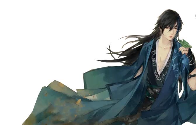 无限之主角天敌5200_《蓝龙的无限之旅》