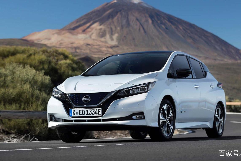 美媒评出十大电动车贡献国,中国高分夺冠销量占55%