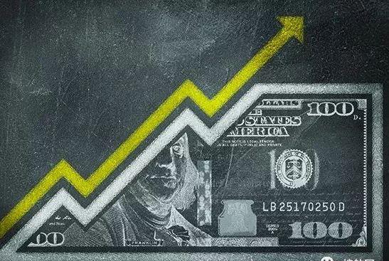 """一年放贷7亿美元,年增长高达30%,""""马士基银行""""成绩瞩目"""