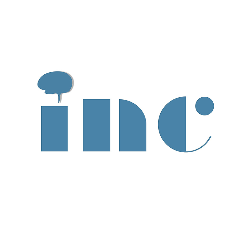 INC国际