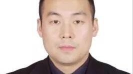 芜湖市鸠江区委常委、副区长被查