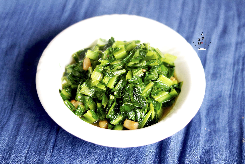 春天,这野菜遇见我总要买点,能炒能拌能煲汤,杀菌防感冒要常吃