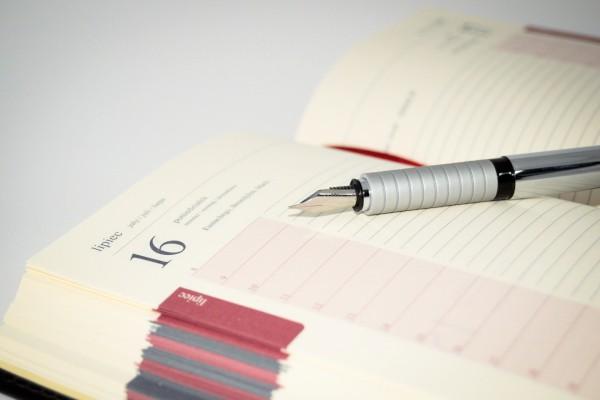 天津2013第七期普通话考试时间:7月27日