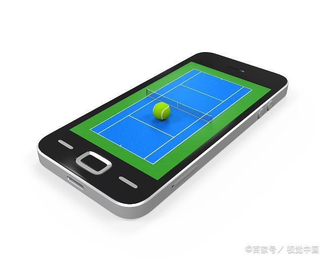 <b>手机边充电边玩,消耗的电量是来自电池还是充电器呢?</b>