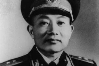 此人是我军被俘最高将领,日本派重兵看守,伪军却成了救人的关键
