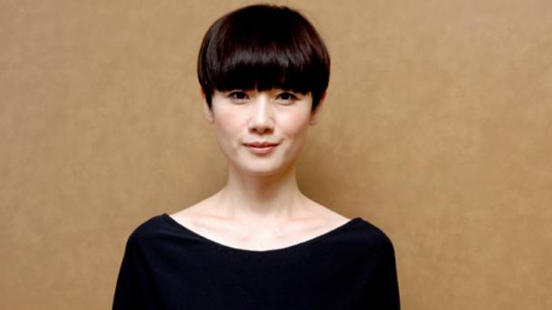 短发才是检验美女的硬标准!50位人气日本女星的短发照,谁最美?