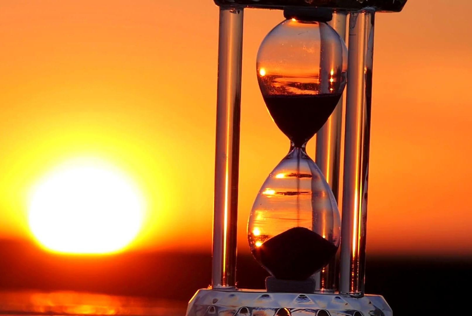 为什么年龄越大,感觉时间过得越快?这跟时间无关,跟大脑有关