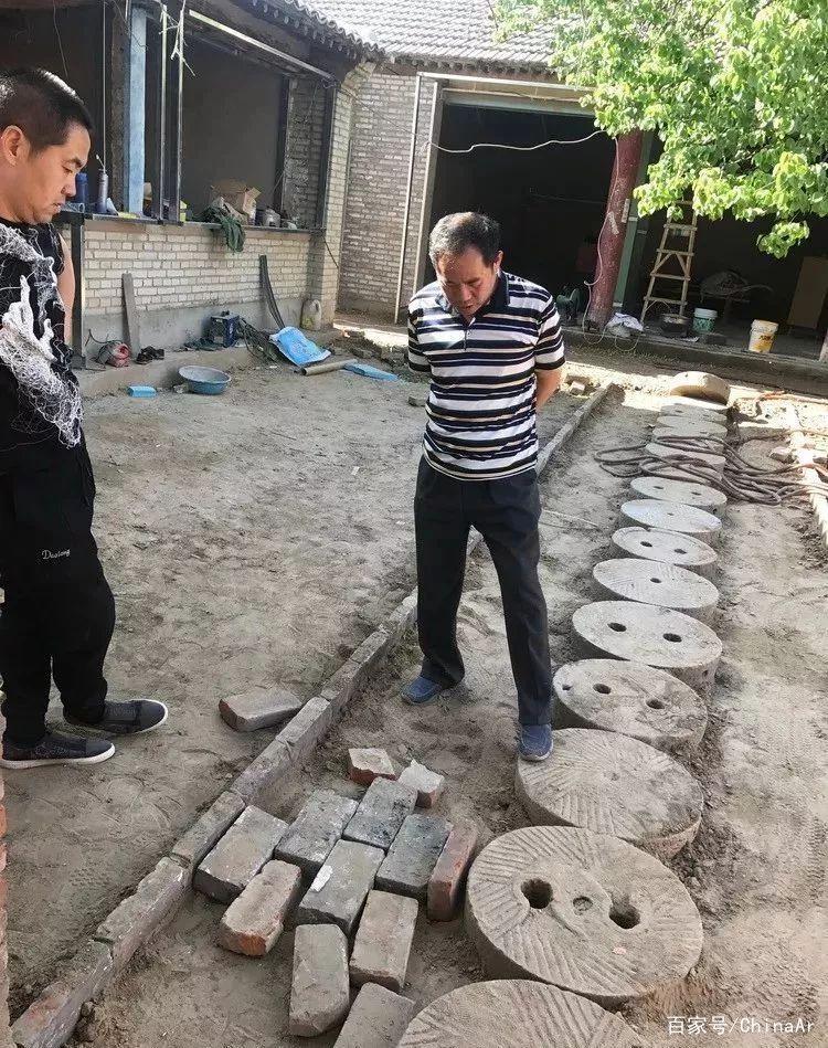 """8个中国最新""""美丽乡村""""民宿庭院 值得一去 推荐 第123张"""
