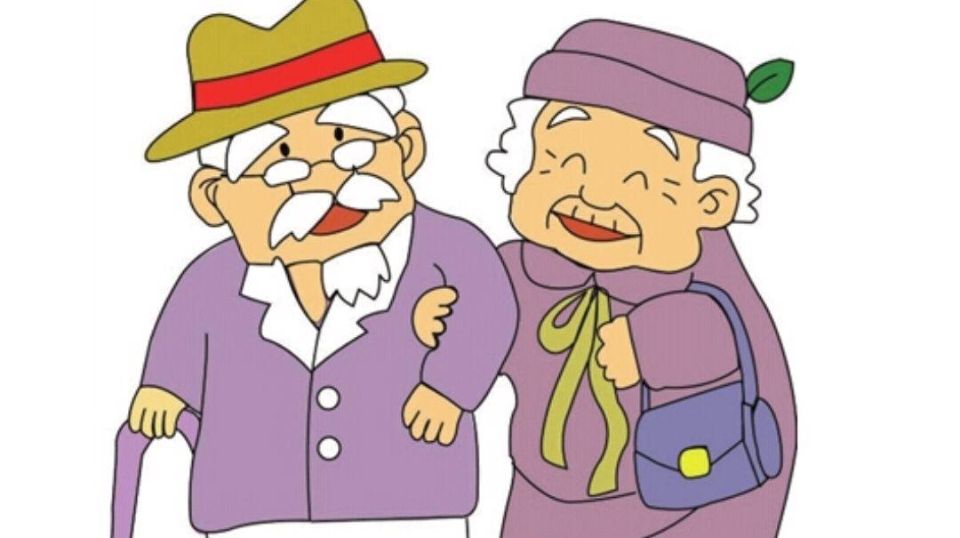 养老金上调方案出台,约1.18亿相关人员享受红利,下发时间未定