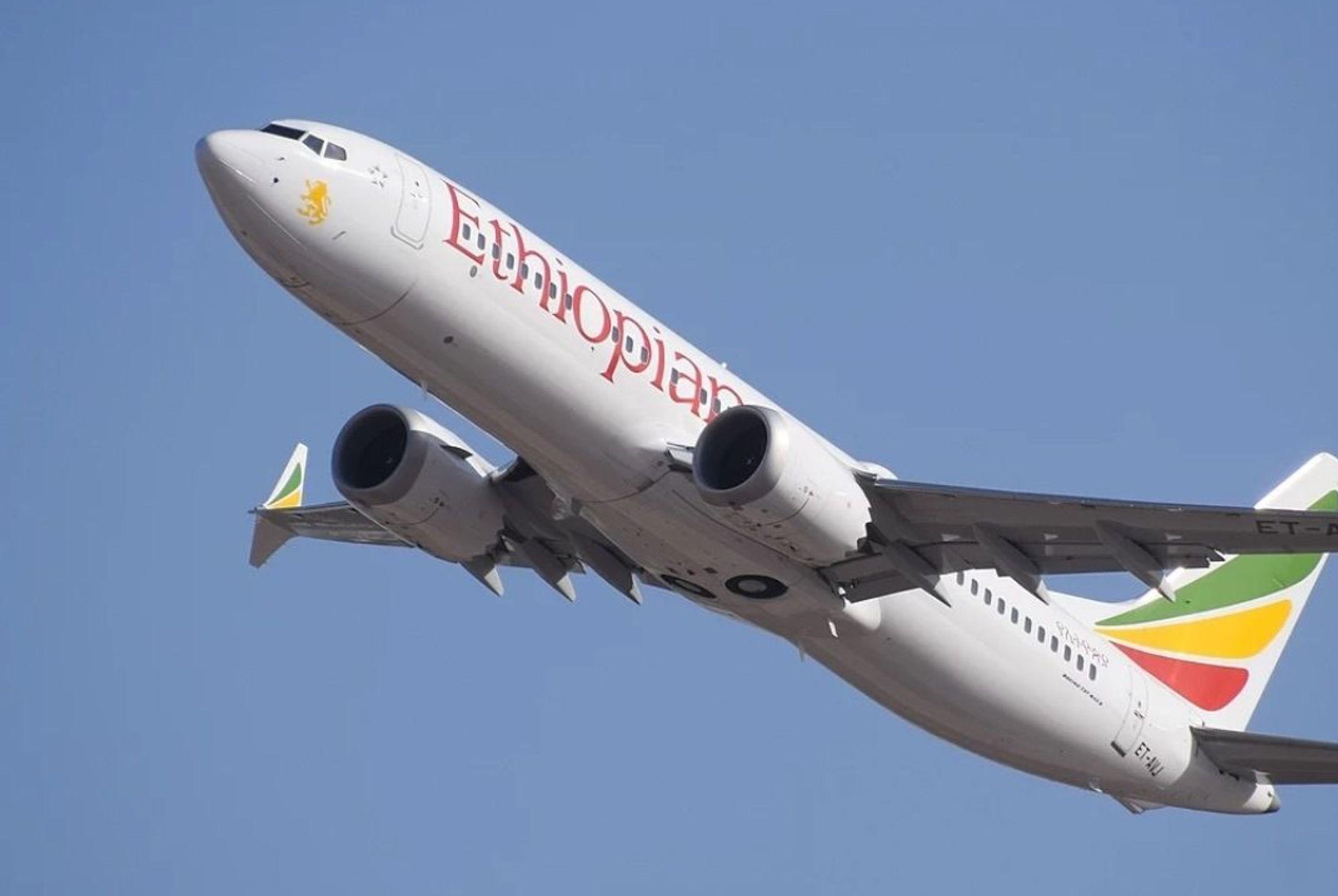 事情很微妙!欧洲航空局缺席波音会议!波音4600架飞机订单凉了?