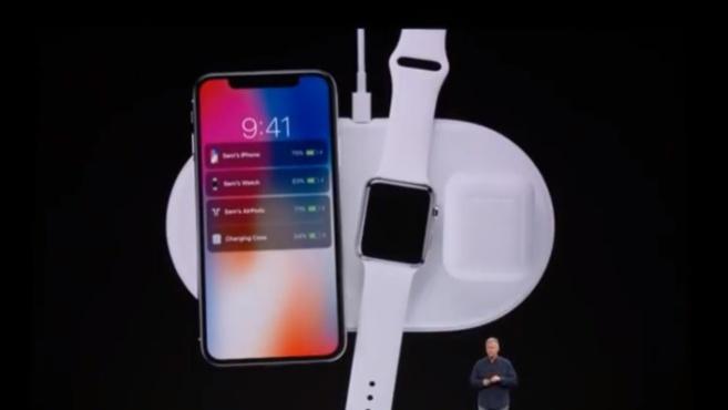苹果最终宣布放弃AirPower 理由是质量问题