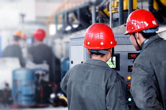 航空电子电气技术专业就业前景及方向