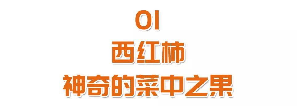 logo logo 标志 设计 矢量 矢量图 素材 图标 963_344