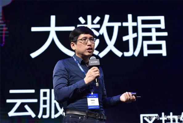 人民日报点名、关站整改、股票跌停 视觉中国还将滑向何方丨深网