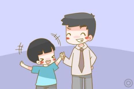 孩子越来越不自信,或许是因为家长的这些小动作,一定不要忽视