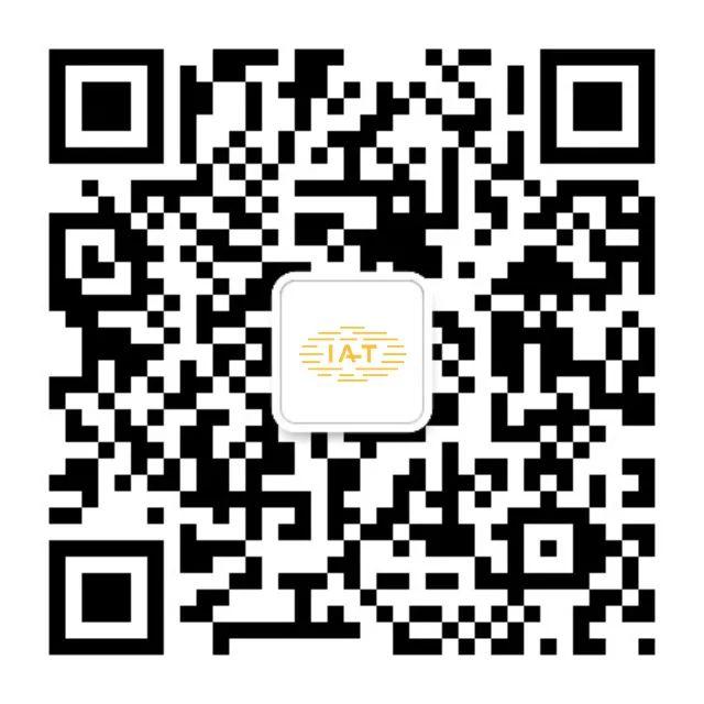 松岗琥珀国际交易市场联系方式