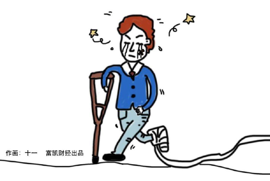 折腾三年重操旧业,宋城演艺网红故事落幕,再回重资产老路