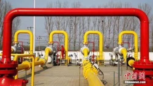 好消息!4月1日起,油价、电价、天然气价格全下调