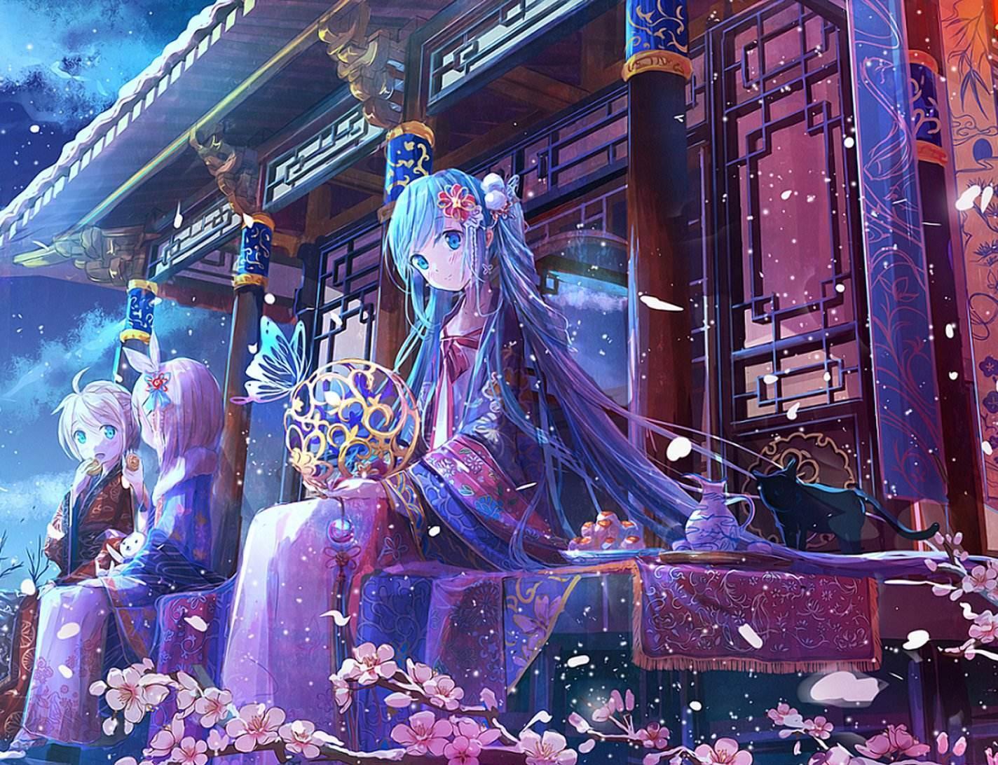 秀木成林的3部经典小说,《高门庶女》王爷重生,强宠小