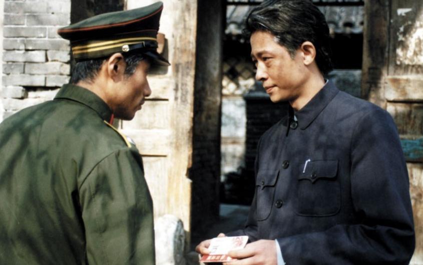 中国十大经典谍战剧,好看的谍战剧推荐