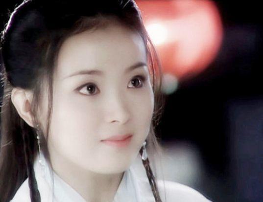 日本70后女星_70后最美的六大女星,贾静雯第5,林心如第3,第一盛世