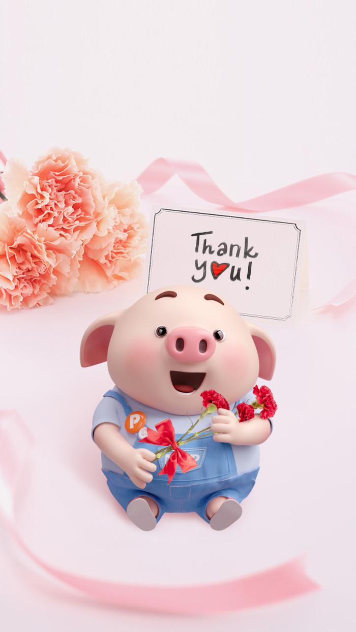 猪年除夕短信祝福语大全,真心真意祝福你,大吉大利事事顺!