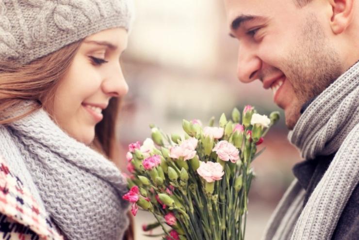恋爱中,女追男隔层纱?这些女人的经历会告诉你不一样的答案