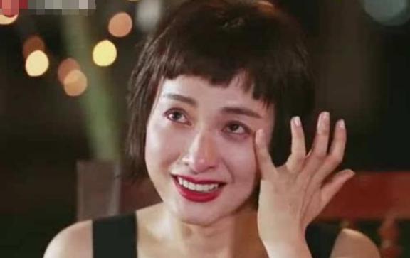 吴昕一直不火的原因终于曝光,不是因为谢娜,也不是因为节目组!