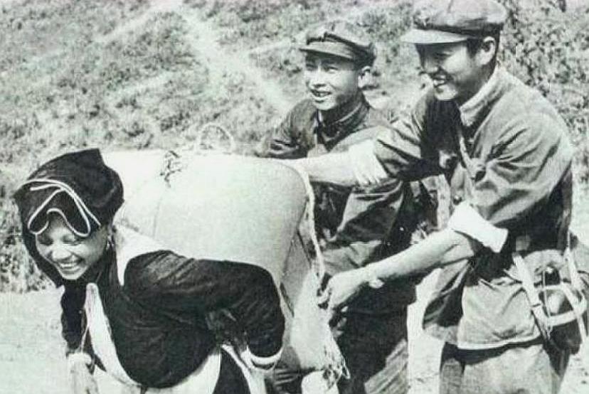 """对越战争,越南的""""反越武装""""帮助我国,战争结束后怎么样了?"""