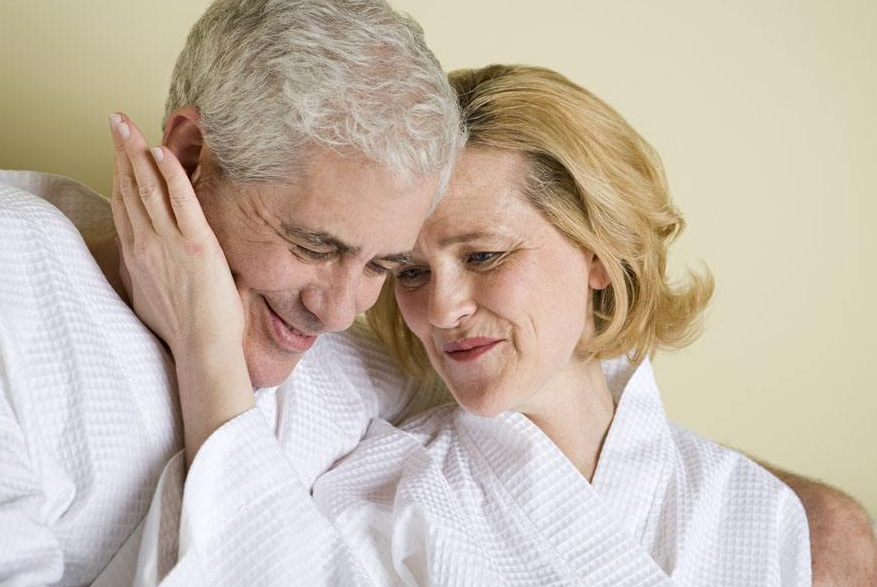 3个离婚女人的血泪:和前夫离婚后,我拒绝不了和他过夫妻生活
