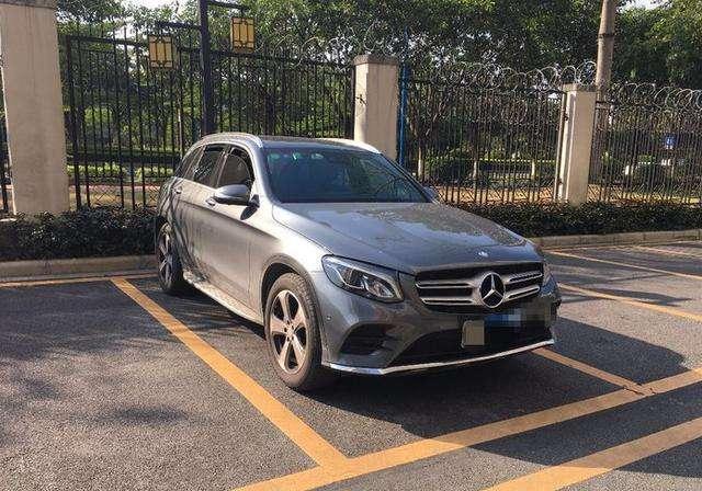 北京新车售价为什么这么低,市场之乱,不亚于宁波二手车市场