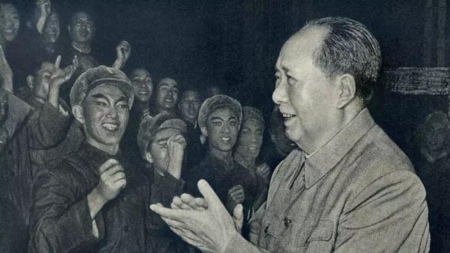 《智取威虎山》与英雄杨子荣的传奇