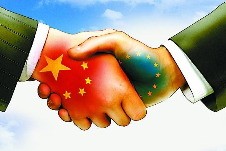 中国将和法国一同探月,法国航天主席很激动,网友:能够理解