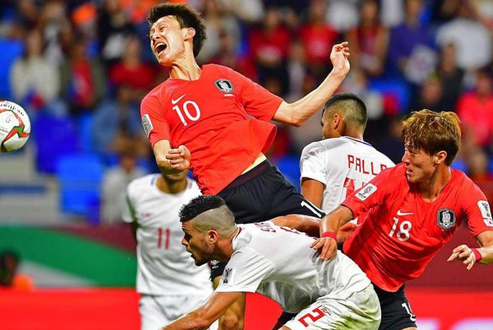 孙兴慜表示自己回归国家队也无济于事 对手实力不俗韩国队很艰难