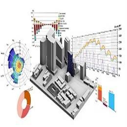 BIM数据分析