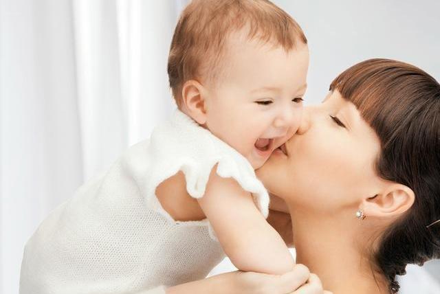 生了二胎的爸妈多注意:这个孩子长大后可能不孝,提前教导很重要