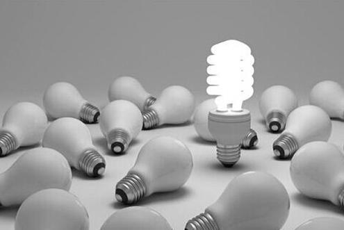 随手关灯真的会省电吗?这可能是一个很大的误区,看完你就明白了